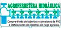 Tubos, Conexiones Y Válvulas En General-AGROFERRETERA-HIDRAULICA-DE-SALAMANCA-en-Guanajuato-encuentralos-en-Sección-Amarilla-DIA