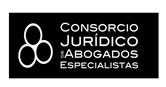 Abogados-CONSORCIO-JURIDICO-DE-ABOGADOS-ESPECIALISTAS-en-Chiapas-encuentralos-en-Sección-Amarilla-DIA