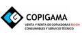 Copiadoras-Venta Y Renta De-COPIGAMA-en-Queretaro-encuentralos-en-Sección-Amarilla-DIA