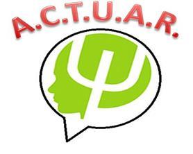 Psicólogos-ACTUAR-en-Morelos-encuentralos-en-Sección-Amarilla-DIA
