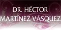 Médicos Ginecólogos Y Obstetras-DR-HECTOR-MARTINEZ-VASQUEZ-en-Veracruz-encuentralos-en-Sección-Amarilla-SPN