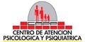 Médicos Psiquiatras-CENTRO-DE-ATENCION-PSICOLOGICA-Y-PSIQUIATRICA-en-Baja California-encuentralos-en-Sección-Amarilla-BRP
