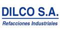 Baleros-DILCO-SA-en-Mexico-encuentralos-en-Sección-Amarilla-PLA