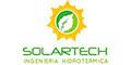 Calentadores Solares-SOLARTECH-INGENIERIA-HIDROTERMICA-en-Puebla-encuentralos-en-Sección-Amarilla-DIA