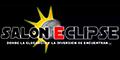 Salones Para Fiestas-SALON-ECLIPSE-en-Aguascalientes-encuentralos-en-Sección-Amarilla-BRP