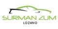 Automóviles Usados-Compra-Venta-SURMAN-ZUM-LOZANO-en-Mexico-encuentralos-en-Sección-Amarilla-PLA