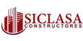 Construcciones En General-SICLASA-CONSTRUCTORES-en-Durango-encuentralos-en-Sección-Amarilla-DIA