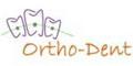 Dentistas En Ortodoncia-ORTHODENT-en-Hidalgo-encuentralos-en-Sección-Amarilla-PLA