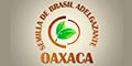 Nutrición-Productos Y Asesoría De-SEMILLA-DE-BRASIL-ADELGAZANTE-OAXACA-en-Oaxaca-encuentralos-en-Sección-Amarilla-SPN