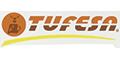 Paquetería Y Envíos-Servicio De-TUFESA-en-Sonora-encuentralos-en-Sección-Amarilla-BRP