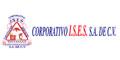 Extinguidores, Sistemas Y Equipos Contra Incendios-CORPORATIVO-ISES-SA-DE-CV-en-Guanajuato-encuentralos-en-Sección-Amarilla-PLA