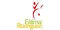 Nutriólogos-FATIMA-RODRIGUEZ-en-Guanajuato-encuentralos-en-Sección-Amarilla-BRP