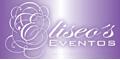 Salones Para Fiestas-ELISEOS-EVENTOS-en-Jalisco-encuentralos-en-Sección-Amarilla-BRP