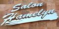 Salones Para Fiestas-SALON-HAMELYN-en-Sinaloa-encuentralos-en-Sección-Amarilla-PLA
