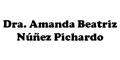 Médicos Alergólogos-DRA-AMANDA-BEATRIZ-NUNEZ-PICHARDO-en-Michoacan-encuentralos-en-Sección-Amarilla-PLA