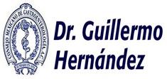 Médicos Gastroenterólogos-DR-GUILLERMO-HERNANDEZ-en-Mexico-encuentralos-en-Sección-Amarilla-PLA