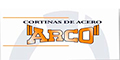 Cortinas De Acero-PUERTAS-AUTOMATICAS-Y-CORTINAS-DE-ACERO-ARCO-en-Guanajuato-encuentralos-en-Sección-Amarilla-PLA