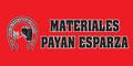 Materiales De Fierro-MATERIALES-PAYAN-ESPARZA-en-Aguascalientes-encuentralos-en-Sección-Amarilla-DIA