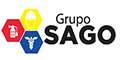 Seguridad Industrial-Asesores-GRUPO-SAGO-en-Durango-encuentralos-en-Sección-Amarilla-BRP