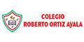 Jardines De Niños-COLEGIO-ROBERTO-ORTIZ-AYALA-en-Michoacan-encuentralos-en-Sección-Amarilla-BRP