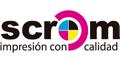 Imprentas Y Encuadernaciones-SCROM-en-Jalisco-encuentralos-en-Sección-Amarilla-PLA