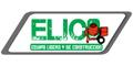 Maquinaria Para Construcción-ELICO-EQUIPO-LIGERO-DE-CONSTRUCCION-en-Coahuila-encuentralos-en-Sección-Amarilla-PLA