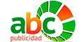 Rótulos-ABC-PUBLICIDAD-GRAFICA-en-Distrito Federal-encuentralos-en-Sección-Amarilla-SPN