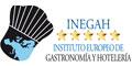 Escuelas, Institutos Y Universidades-INEGAH-en-Queretaro-encuentralos-en-Sección-Amarilla-DIA