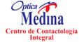 Opticas-OPTICA-MEDINA-en-Puebla-encuentralos-en-Sección-Amarilla-BRP