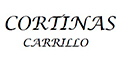 Cortinas Y Persianas En General-CORTINAS-CARRILLO-en-Yucatan-encuentralos-en-Sección-Amarilla-PLA