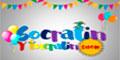 Fiestas Infantiles-SOCRATIN-Y-LUCRATIN-SHOW-en-Chihuahua-encuentralos-en-Sección-Amarilla-PLA