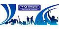 Aseo De Oficinas-MAS-Q-LIMPIO-en-Coahuila-encuentralos-en-Sección-Amarilla-BRP