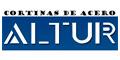 Cortinas De Acero-CORTINAS-DE-ACERO-ALTUR-en-Guanajuato-encuentralos-en-Sección-Amarilla-BRP
