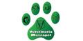 Médicos Veterinarios Zootecnistas-VETERINARIA-MASCOPET-en-Michoacan-encuentralos-en-Sección-Amarilla-PLA