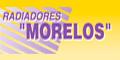 Radiadores-Fábricas Y Reparaciones-RADIADORES-MORELOS-en-Tamaulipas-encuentralos-en-Sección-Amarilla-PLA