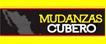 Fletes Y Mudanzas-MUDANZAS-CUBERO-en-Jalisco-encuentralos-en-Sección-Amarilla-DIA