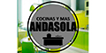 Cocinas Integrales-COCINAS-Y-MAS-ANDASOLA-en-Chihuahua-encuentralos-en-Sección-Amarilla-DIA