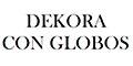 Globos-DEKORA-CON-GLOBOS-en--encuentralos-en-Sección-Amarilla-PLA