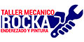 Talleres Mecánicos--TALLER-MECANICO-ROCKA-en-Nuevo Leon-encuentralos-en-Sección-Amarilla-DIA