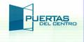 Puertas De Madera-PUERTAS-Y-COCINAS-DEL-CENTRO-en-San Luis Potosi-encuentralos-en-Sección-Amarilla-BRP