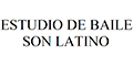 Academias De Baile-ESTUDIO-DE-BAILE-SON-LATINO-en-Mexico-encuentralos-en-Sección-Amarilla-PLA