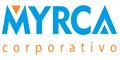 Consultores En Ingeniería Financiera Y Administración-MYRCA-CORPORATIVO-en--encuentralos-en-Sección-Amarilla-PLA