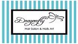 Salones De Belleza-Artículos Y Equipos Para-DRAGON-FLY-HAIR-SALON-en-Jalisco-encuentralos-en-Sección-Amarilla-DIA