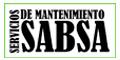 Servicios En General-SERVICIOS-DE-MANTENIMIENTO-SABSA-en--encuentralos-en-Sección-Amarilla-PLA