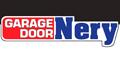 Puertas Automáticas En General-GARAGE-DOOR-NERY-en-Baja California-encuentralos-en-Sección-Amarilla-PLA
