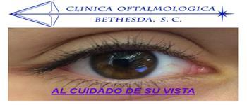 Médicos Oculistas Y Oftalmólogos-CLINICA-OFTALMOLOGICA-BETHESDA-en-Baja California-encuentralos-en-Sección-Amarilla-BRP