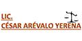 Abogados-LIC-CESAR-AREVALO-YERENA-en--encuentralos-en-Sección-Amarilla-PLA