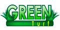 Pasto Artificial-GREEN-TURF-en--encuentralos-en-Sección-Amarilla-PLA