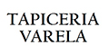 Tapicerías En General-TAPICERIA-VARELA-en-San Luis Potosi-encuentralos-en-Sección-Amarilla-PLA