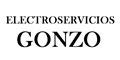 Lavadoras Eléctricas-Venta, Refacciones Y Servicio-ELECTROSERVICIOS-GONZO-en-San Luis Potosi-encuentralos-en-Sección-Amarilla-DIA